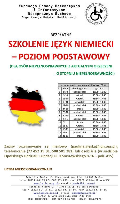 Kurs j.niemieckiego -plakat.jpeg
