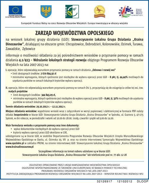 Opolmedia_9m_12X-page-001.jpeg