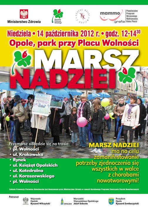 PlakatA2_MarszNadziei_2012.jpeg