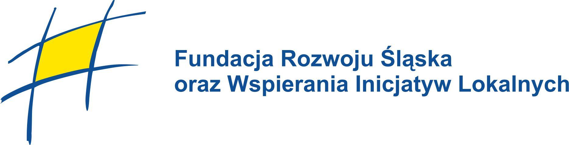 Logo_FRS.jpeg