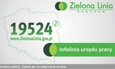 zielona_linia.jpeg