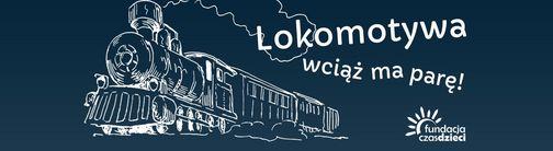 lokomotywa_z_logo.jpeg