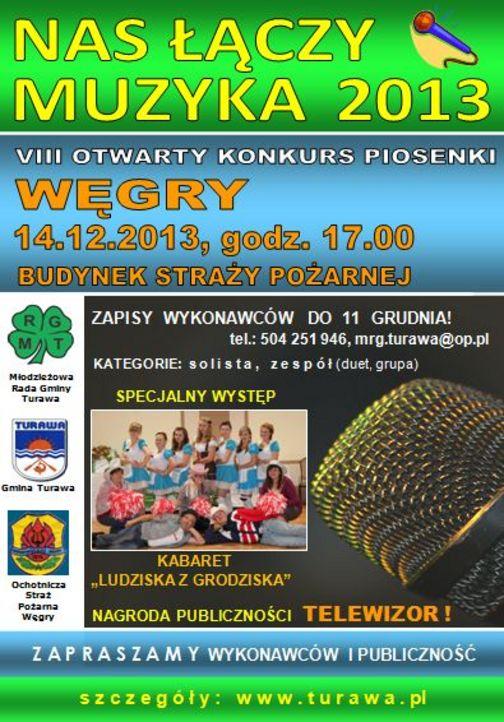 Plakat PIOSENKA 2013 na portale OK.jpeg