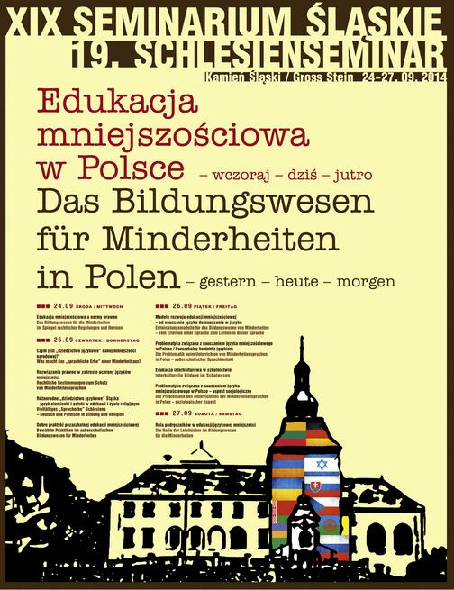 Seminarium-Slaskie-2014-afisz.jpeg