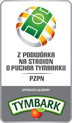 ZPNS-Tymbark-logo.jpeg