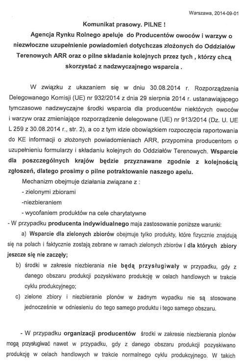 komunikat str. 1.jpeg