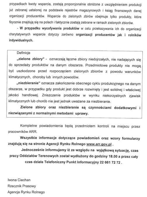 komunikat str. 2.jpeg
