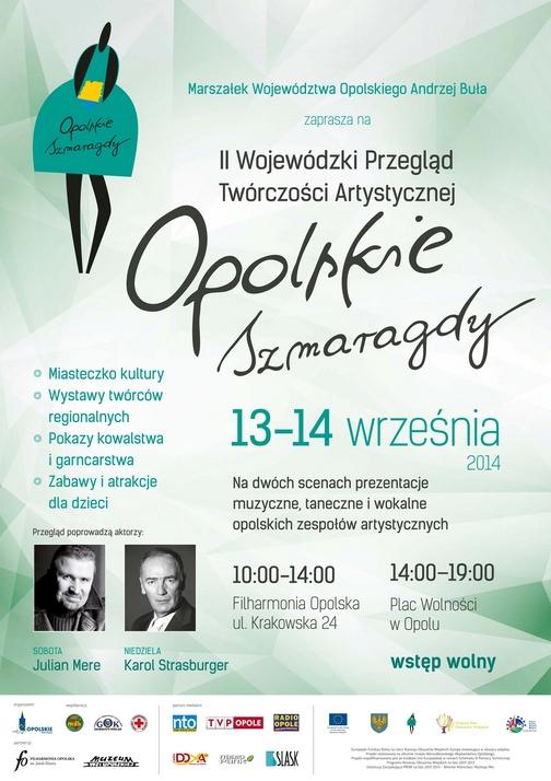 Plakat Opolskie Szmaragdy.jpeg