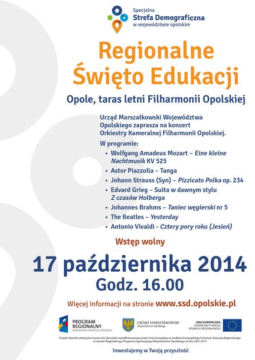 Plakat_A3_OK_RSE.jpeg
