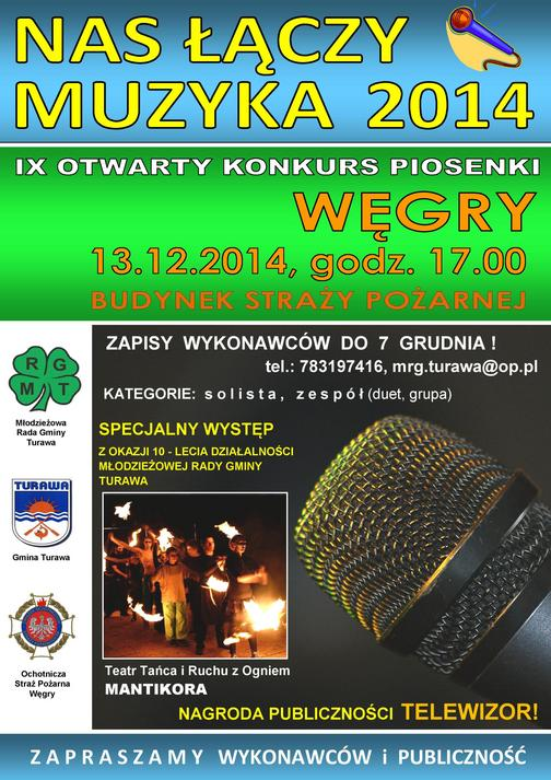 Plakat Nas Łączy Muzyka 2014.jpeg