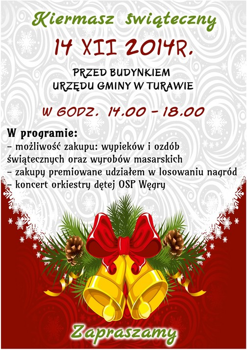 plakat - kiermasz świąteczny 2.jpeg