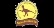 lgd kraina dinozaurów-logo.png