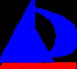 JKO-logo.png