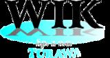 wik turawa - logo.png