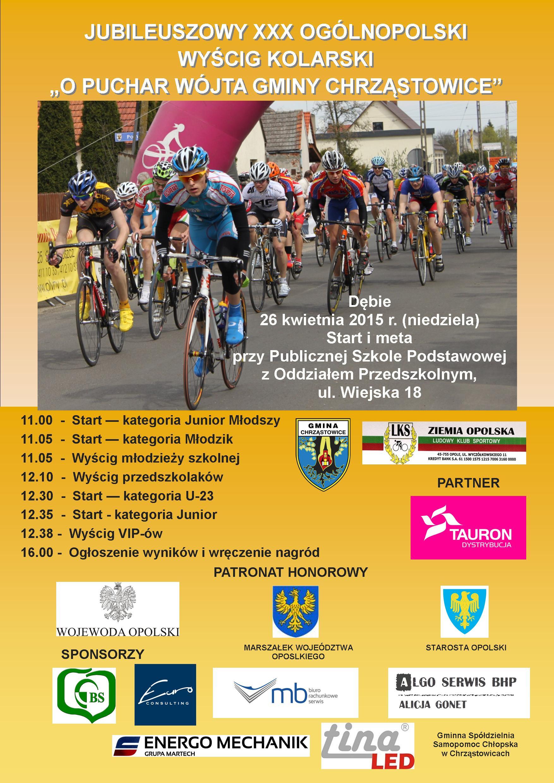 Plakat na wyścig 2015-p.jpeg