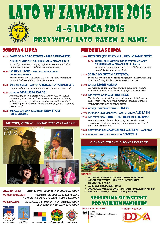plakat_festyn_zawada2015_ver2-page-001.jpeg