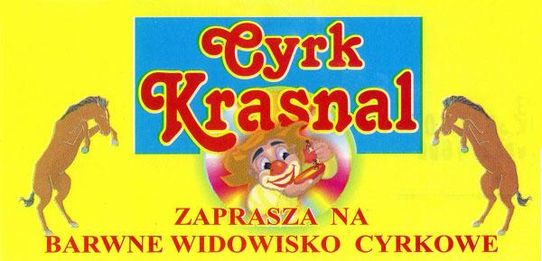 cyrk_krasnal.jpeg