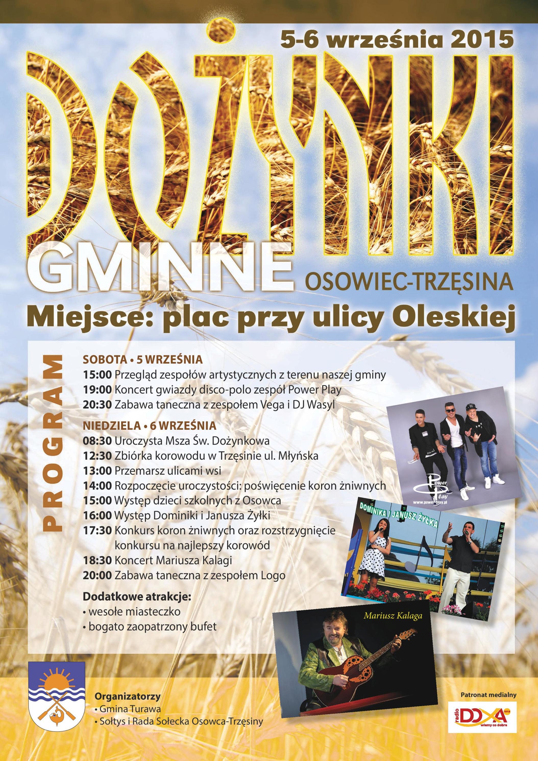 Trzesina_plakat_A2_Dozynki2015 (1)-page-001.jpeg