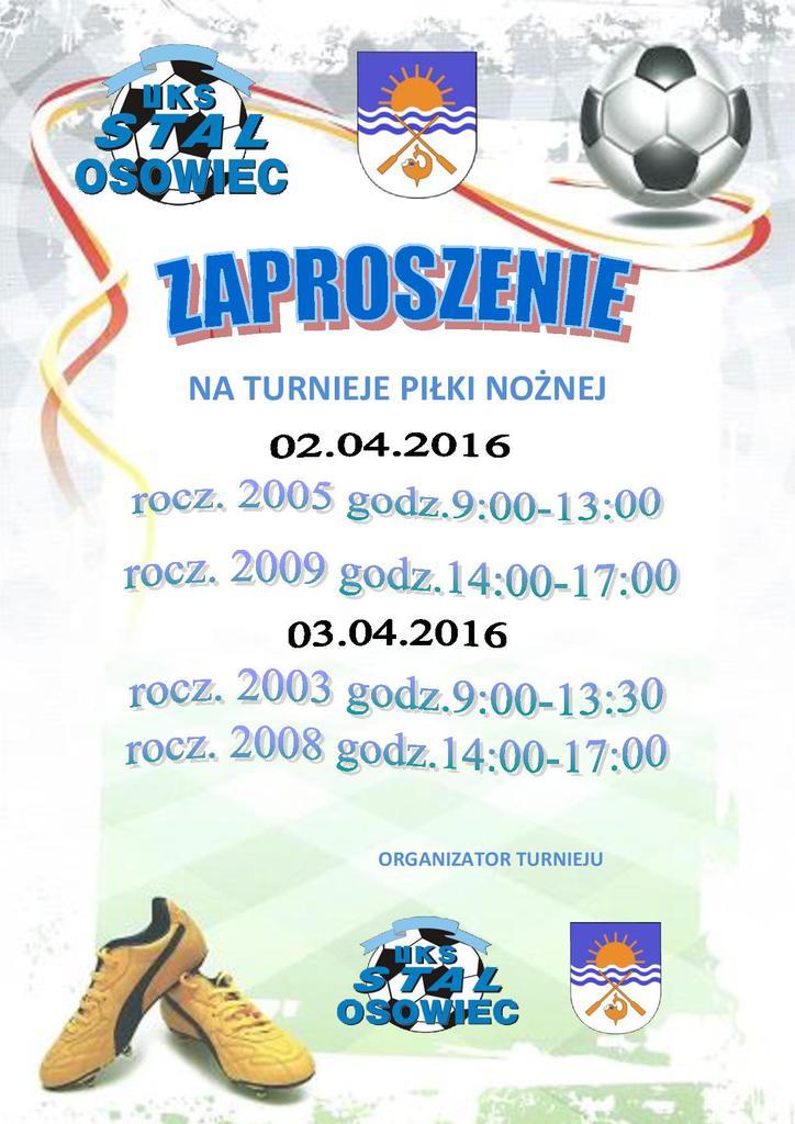 Zaproszenie plakat-page-001.jpeg