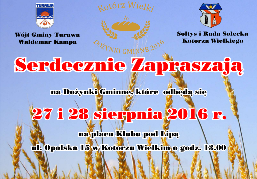 plakat-zaproszenie.png