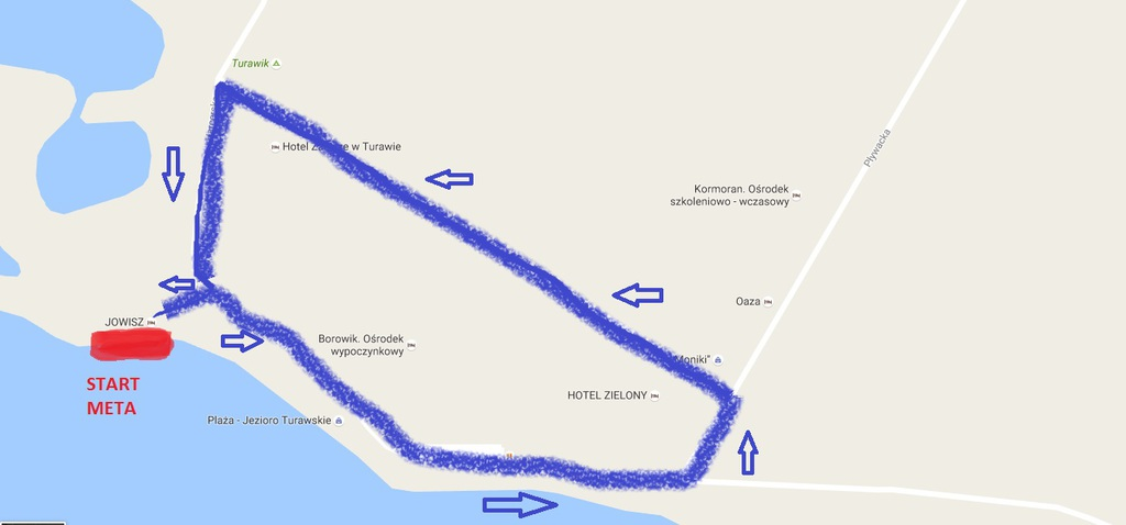 marsz trasa krótka 2.jpeg