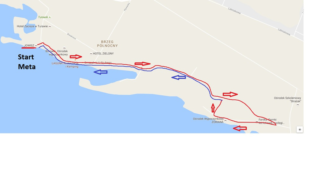 marsz długa trasa 2.jpeg