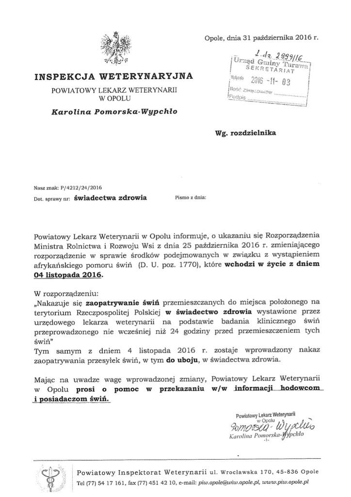 Informacja Inspekcji Weterynaryjnej.jpeg