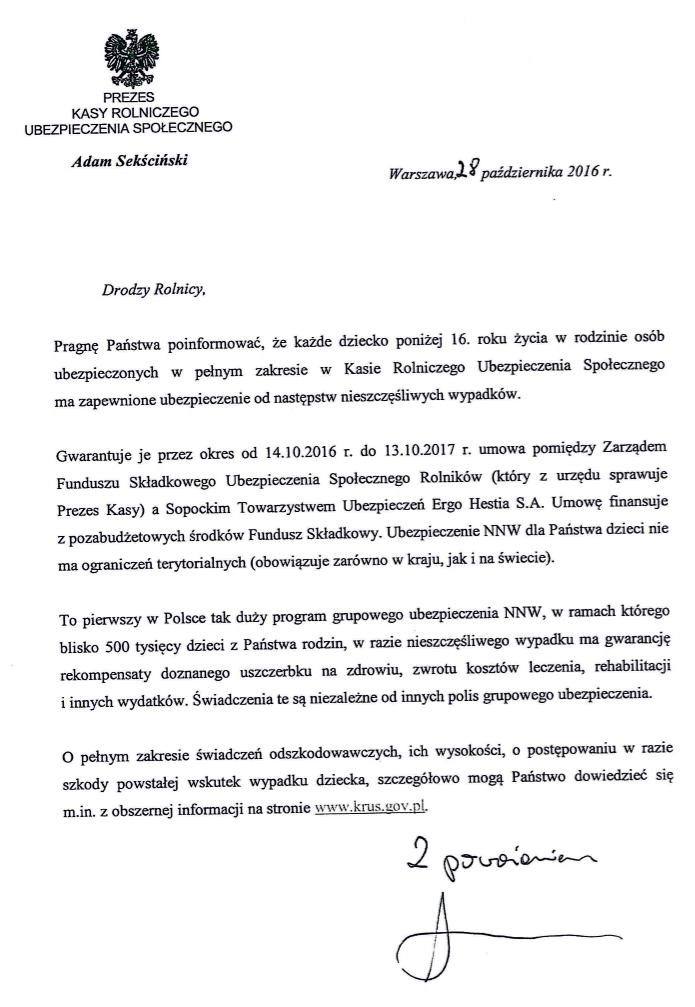 list prezesa.png