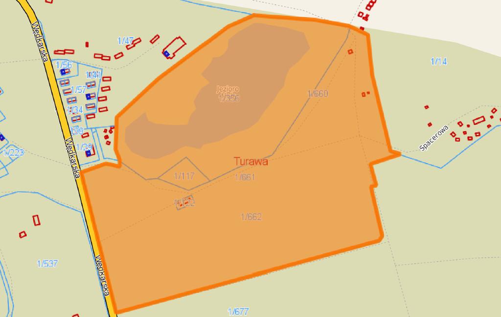 J.Małe mapa.jpeg