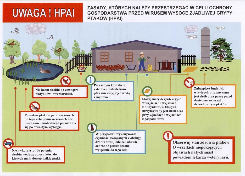Uwaga HPA.jpeg