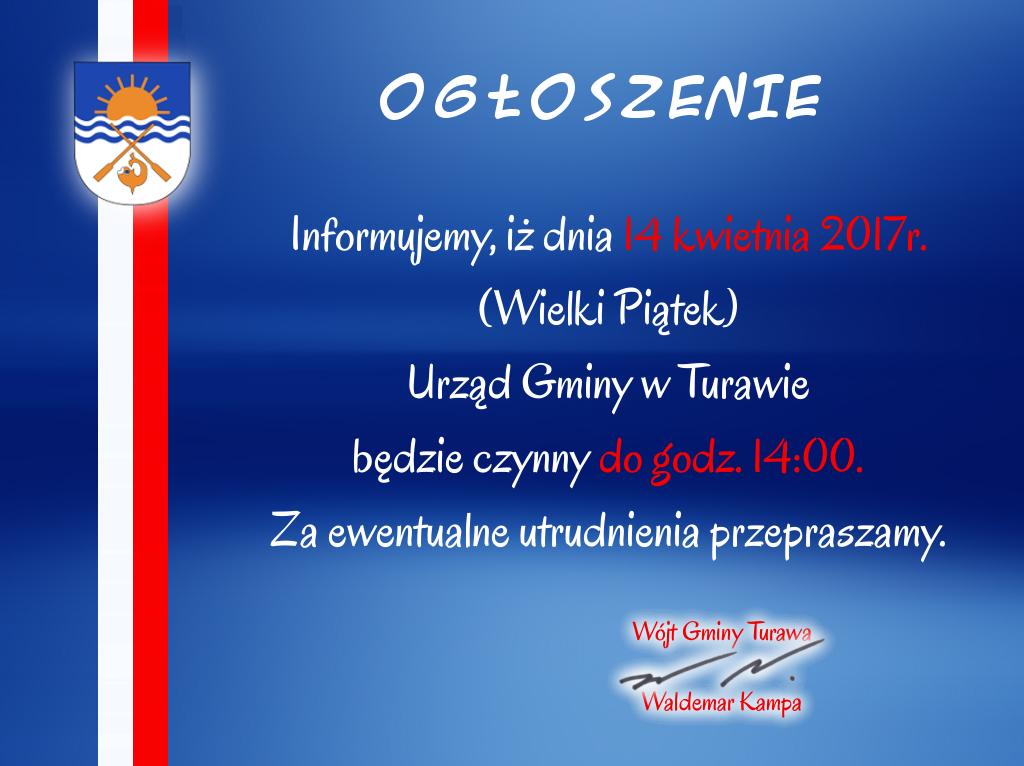 informacja -praca urzędu 2017.png