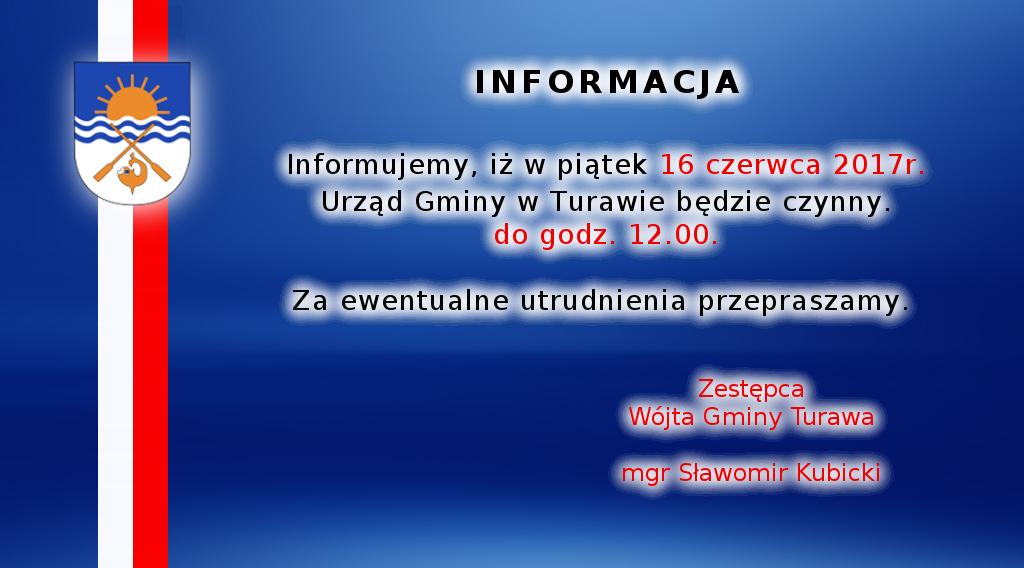 informacja -praca urzędu.png