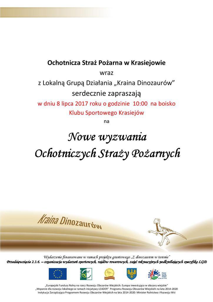Plakat-page-001.jpeg