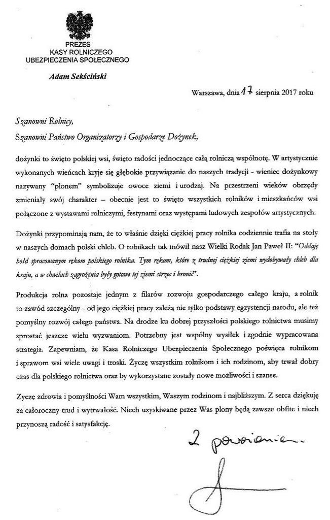 list prezesa - świąto plonów.jpeg