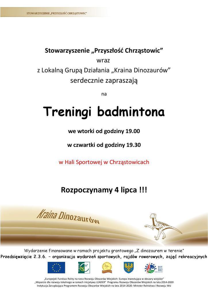 Plakat_wlasny-page-001.jpeg