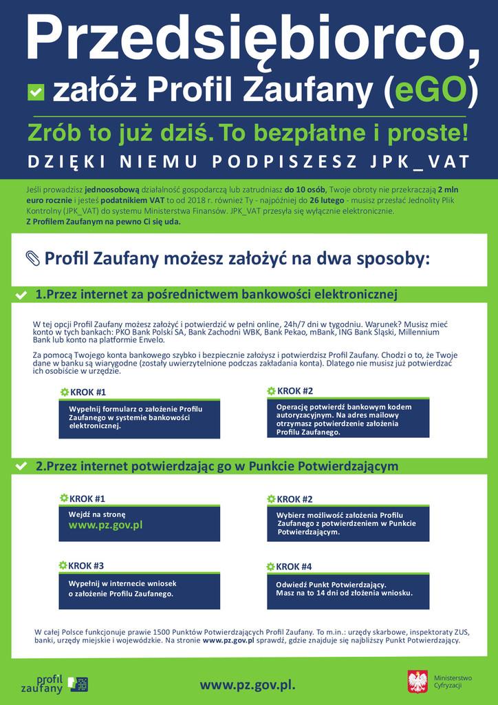 Plakat_Profil Zaufany.jpeg