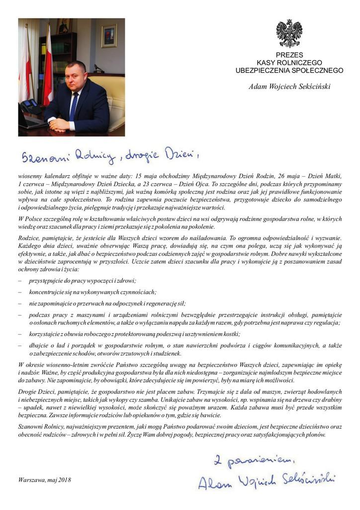 List Prezesa.jpeg