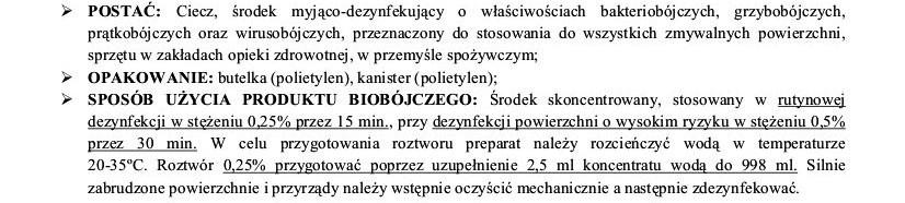 ulotka bioasekuracja.str.3.jpeg