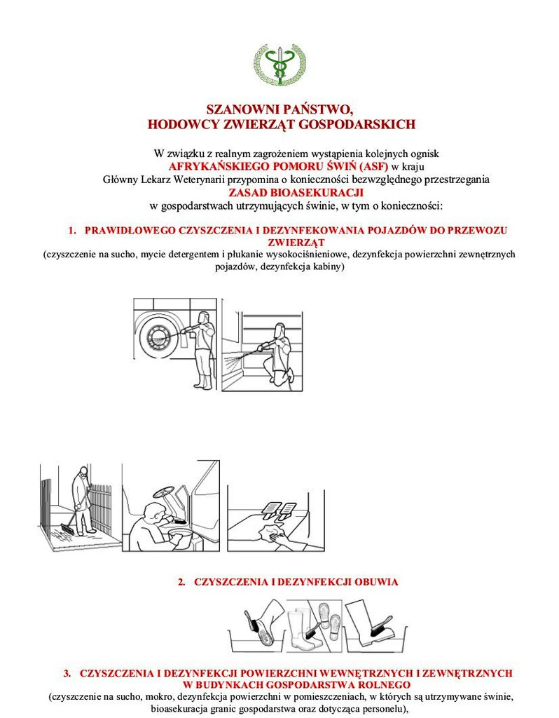 ulotka bioasekuracja.str.1.jpeg