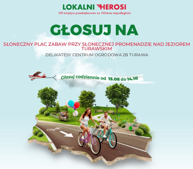 poster_1535352033571.jpeg
