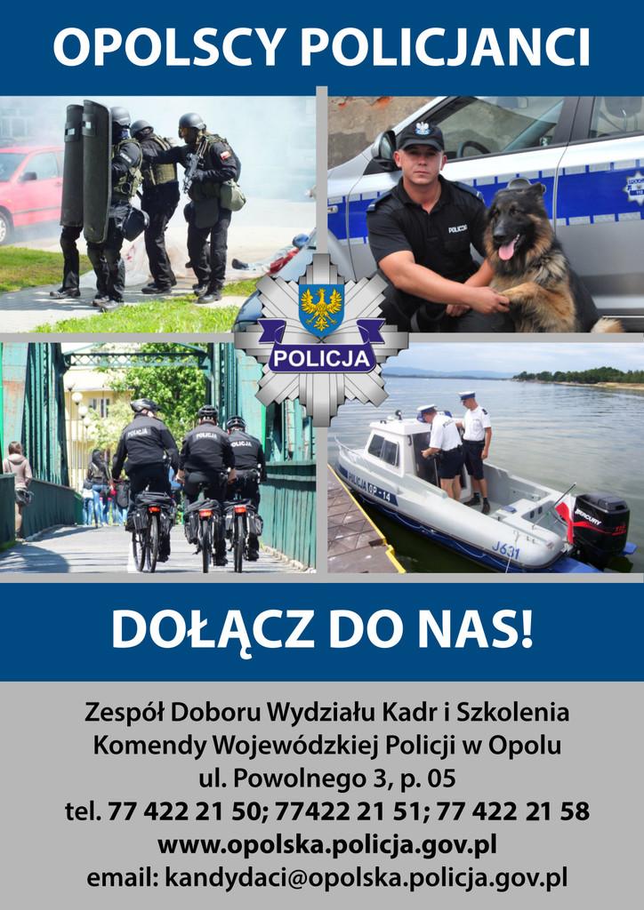 plakat policja.jpeg