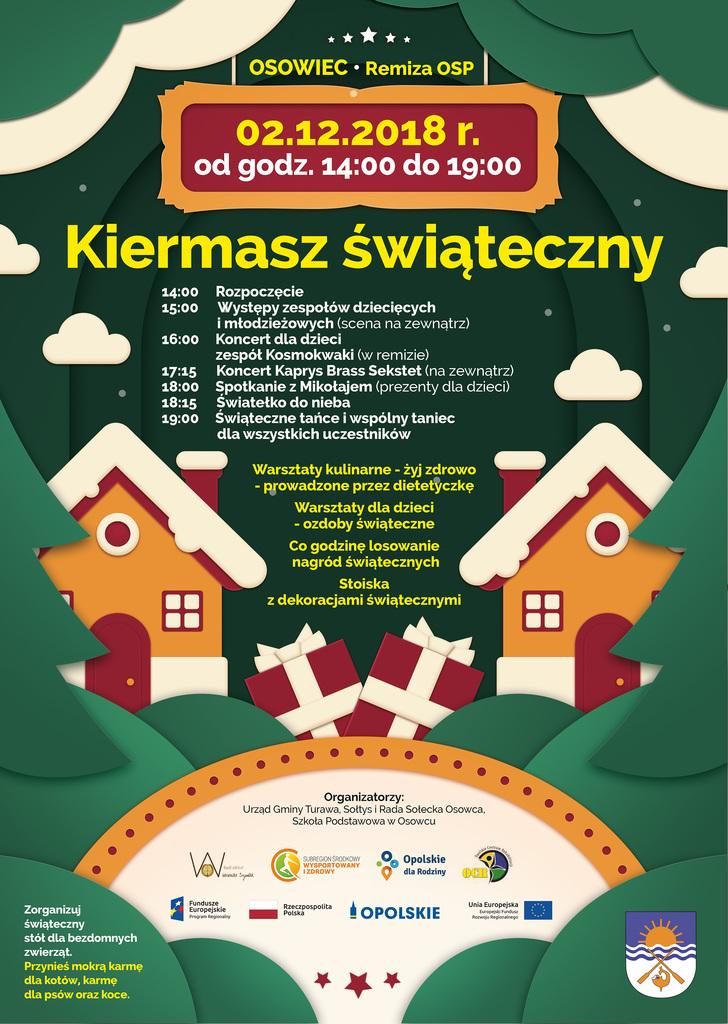 Osowiec-Kiermasz2018-PlakatA3.jpeg