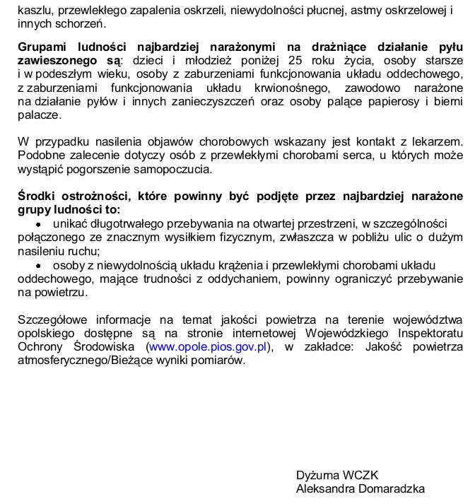 Pył zawieszony PM 10 - Alarm I stopnia-2-str.2.png