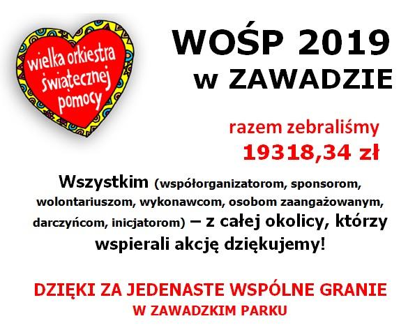 Kwota WOŚP Zawada 2019.jpeg