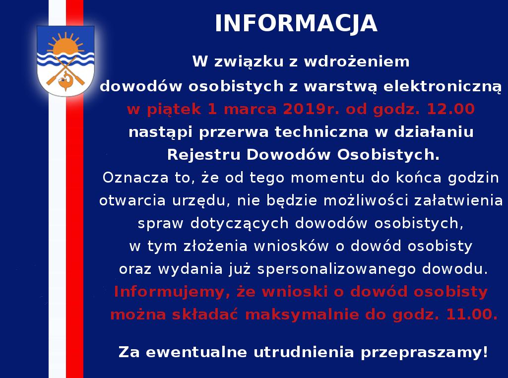 informacja na strone.png