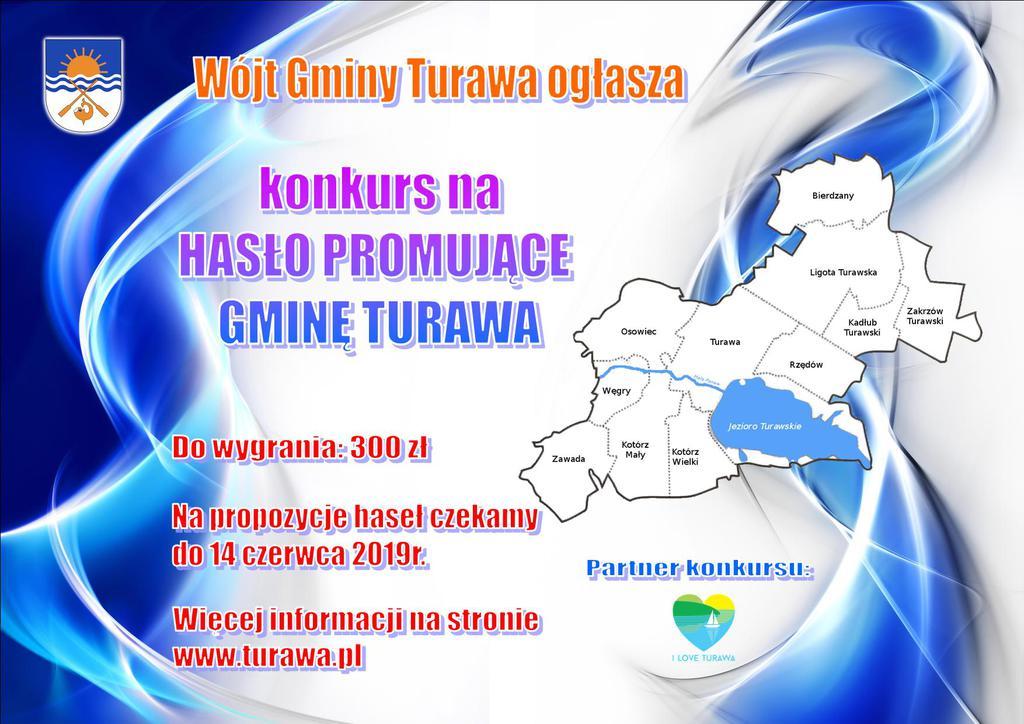 plakat - hasło promujące gm. Turawa.jpeg