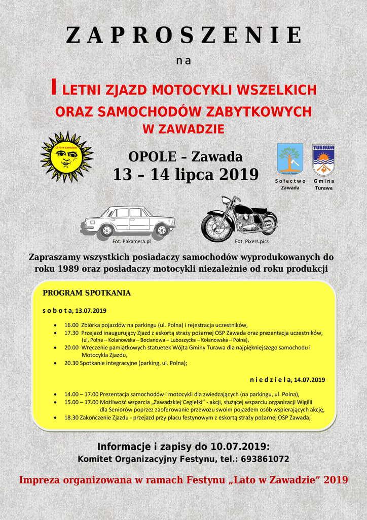 FB Zlot aut i motocykli AFISZ  ok.jpeg