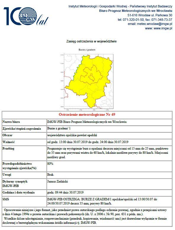 ostrzezenie meteorologiczne nr 49.jpeg