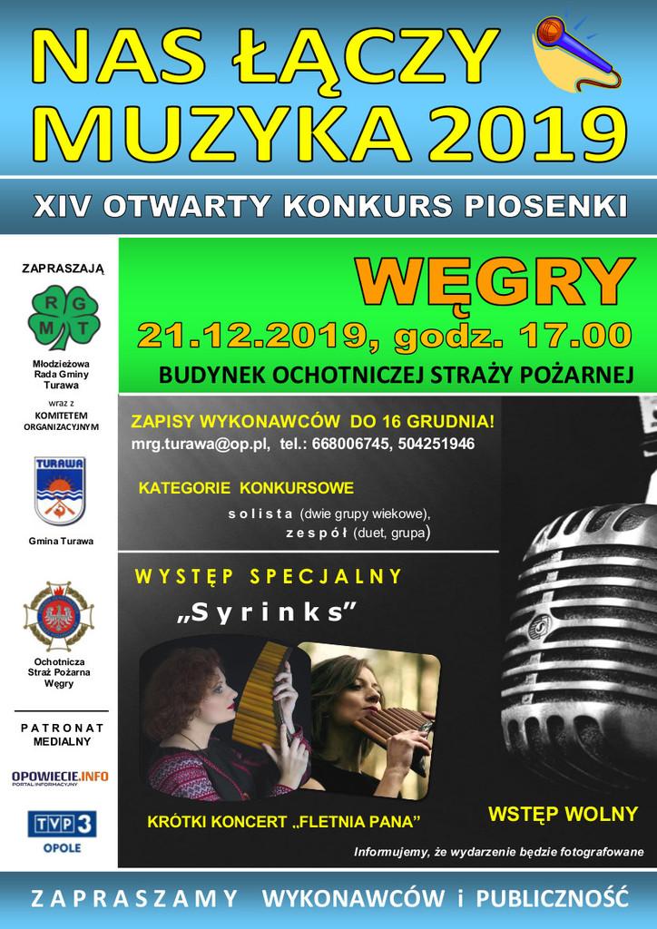 Plakat Nas Łączy Muzyka 2019.jpeg