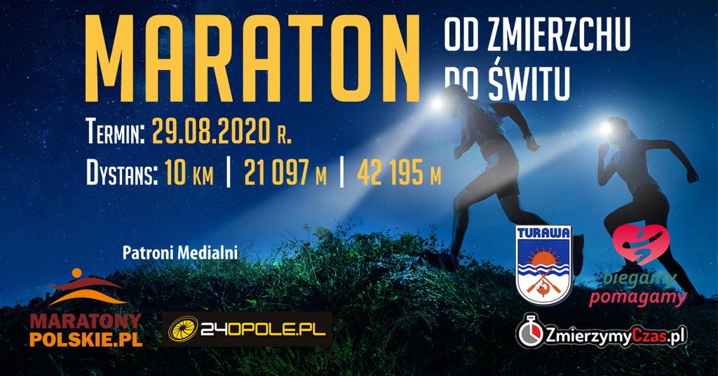 maraton-wydarzenie-wersja-koncowa3.jpeg
